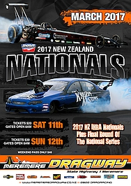 2017 Nationals poster