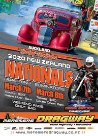2020 Nationals poster